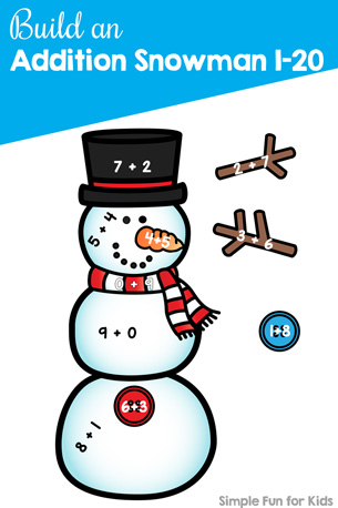 build-an-addition-snowman-1-20-printable-title-featured.jpg
