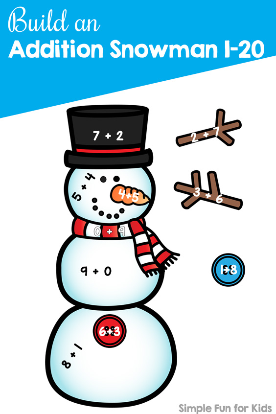 build-an-addition-snowman-1-20-printable-title-product-image