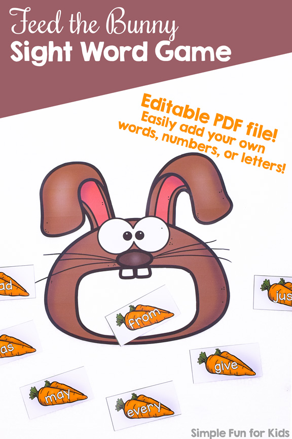 feed-the-bunny-sight-word-game-printable-product-image