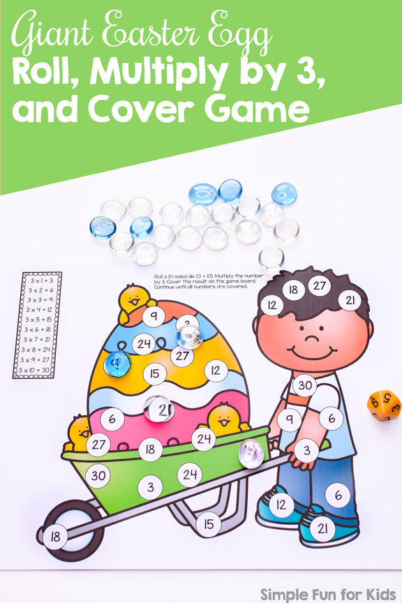 giant-easter-egg-roll-multiply-by-3-and-cover-game-printable-title-product-image