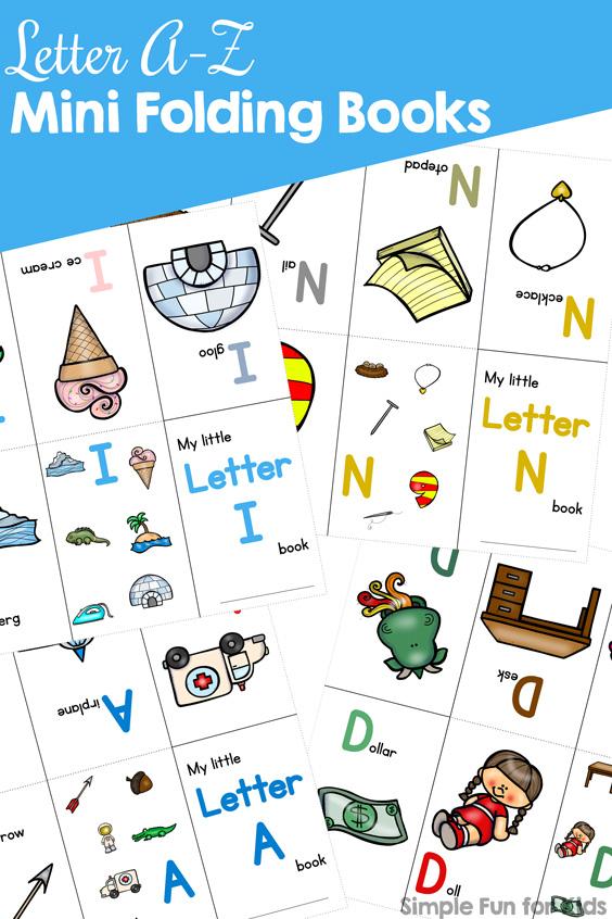 letter-a-z-mini-folding-books-printable-title-product-image