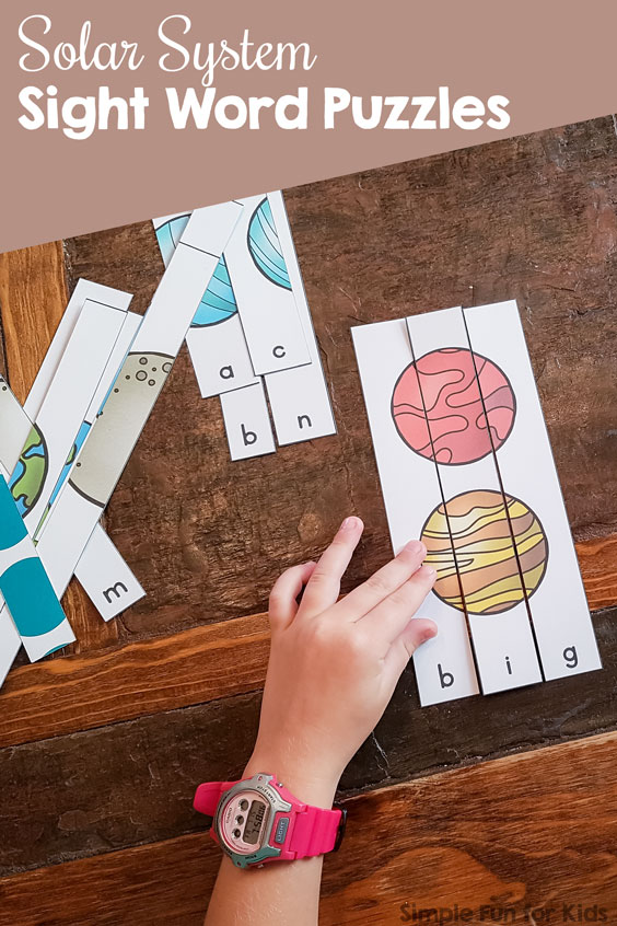 solar-system-sight-word-puzzles-printable-title-product-image