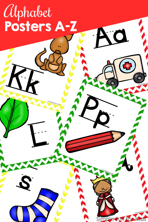 alphabet-posters-a-z-printable-title-product-image
