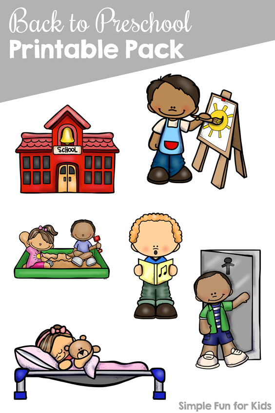 back-to-preschool-printable-pack-title-product-image