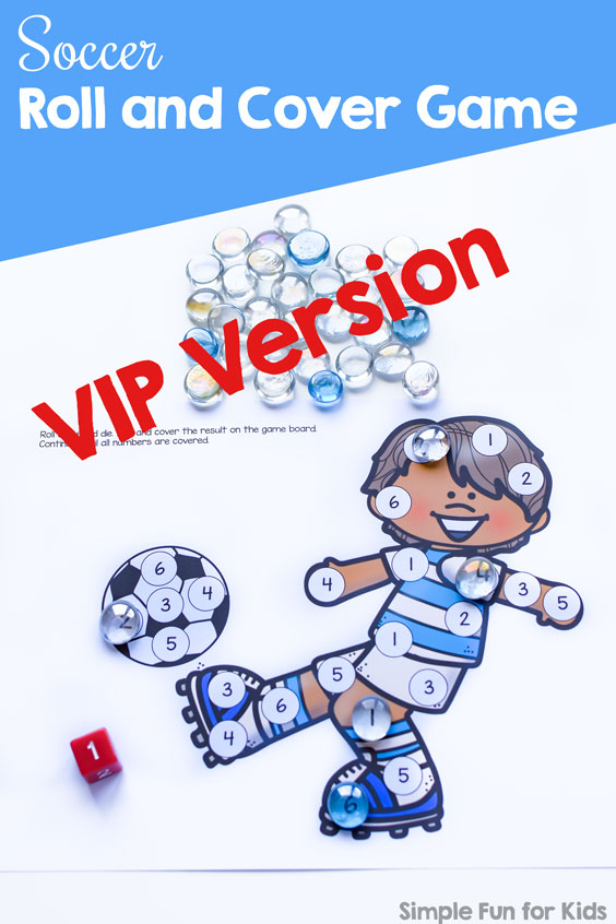 soccer-roll-and-cover-game-printable-title-product-image