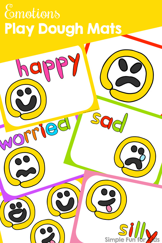 emotions-play-dough-mats-printable-title-product-image