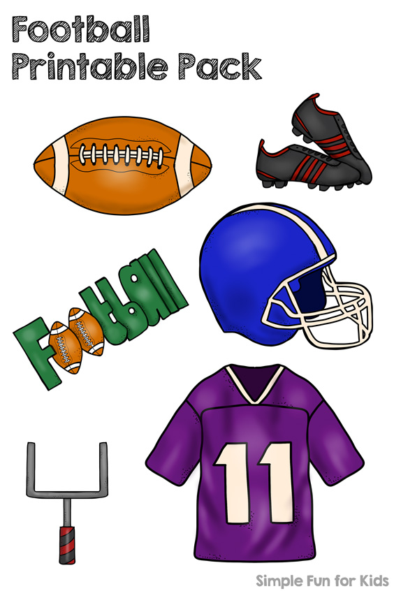 football-printable-pack-title-product-image