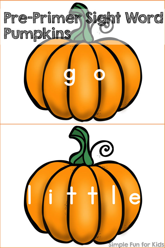 pre-primer-sight-word-pumpkins-printable-title-product-image