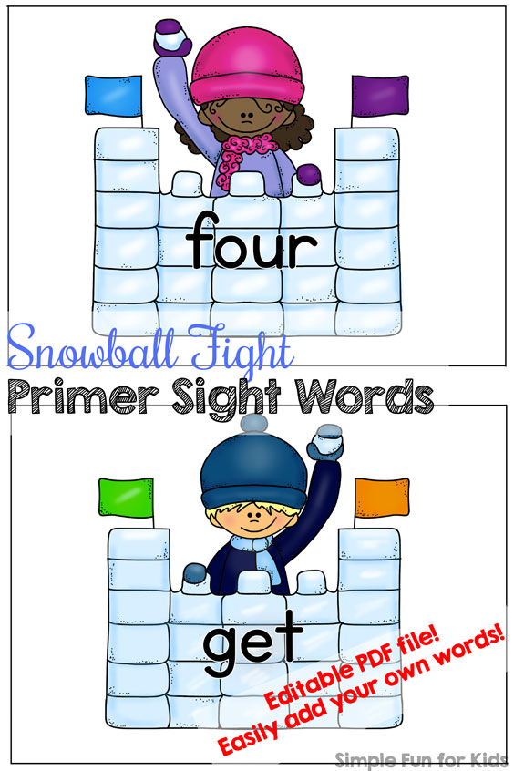 snowball-fight-primer-sight-words-printable-title-product-image