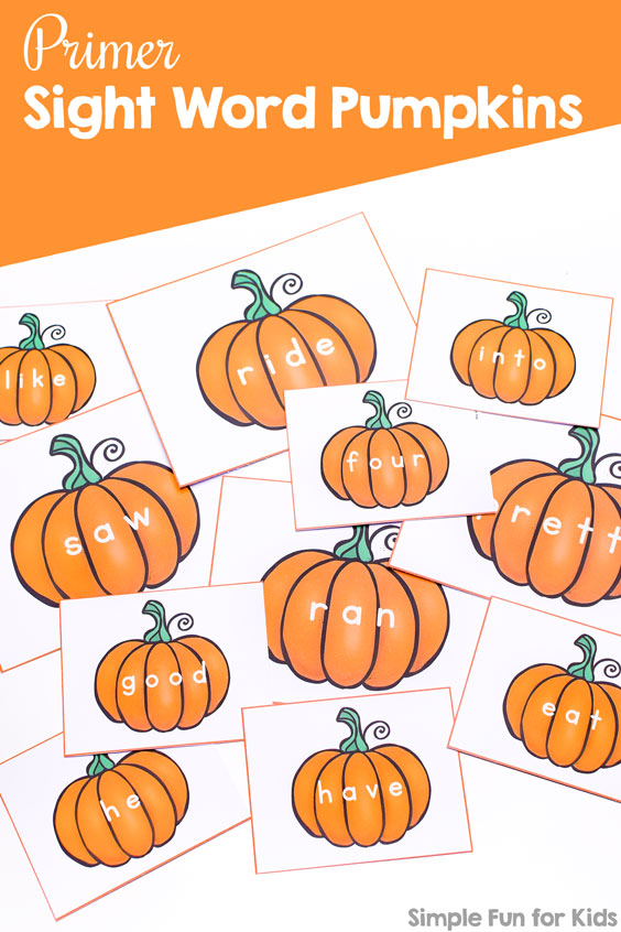 primer-sight-word-pumpkins-printable-title-product-image