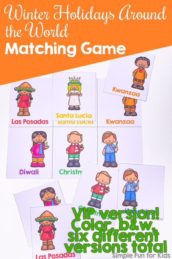 winter-holidays-around-the-world-matching-game-for-toddlers-printable-title-product-image