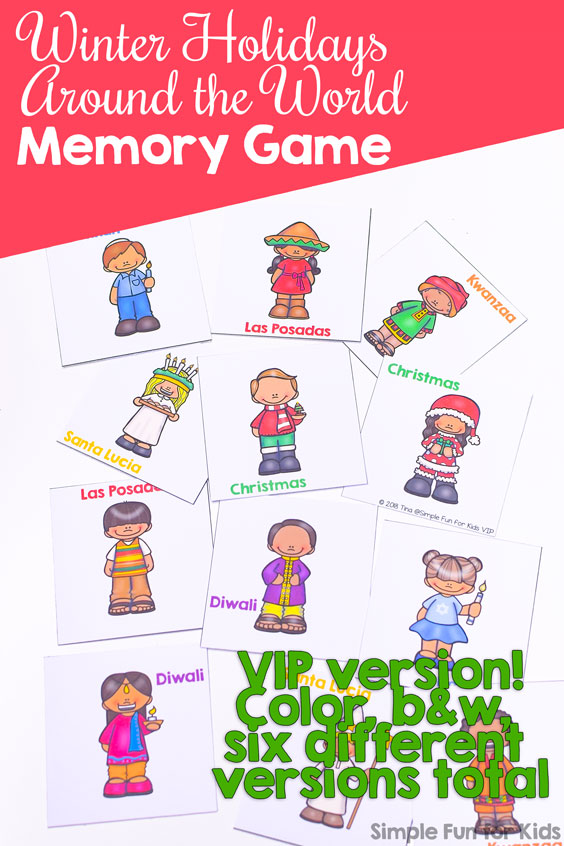 winter-holidays-around-the-world-memory-game-printable-title-product-image