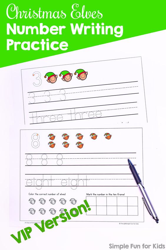 christmas-elves-number-writing-practice-printable-title-product-image