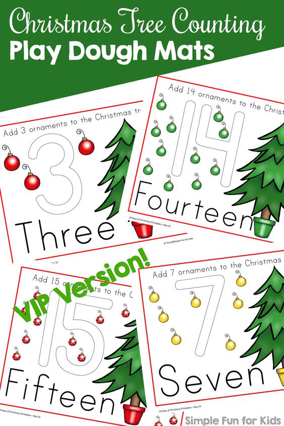 christmas-tree-counting-play-dough-mats-printable-title-product-image