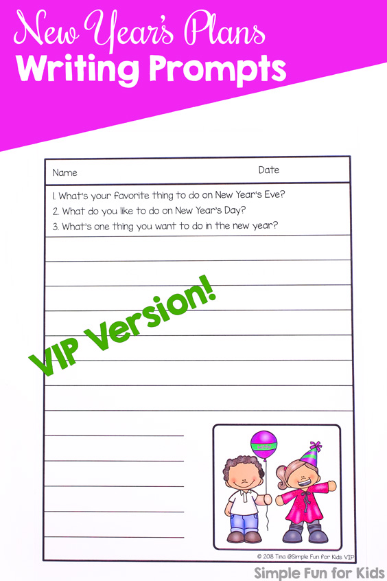 new-years-plans-writing-prompts-printable-title-product-image