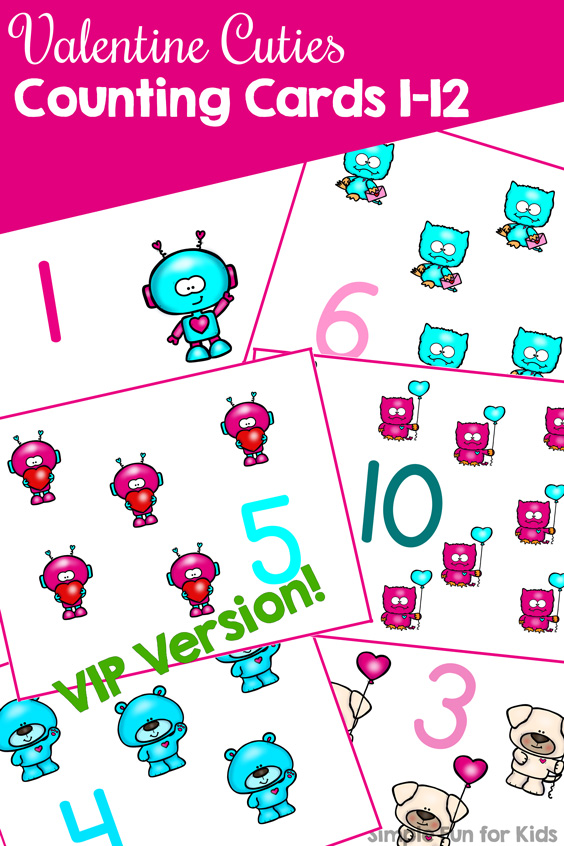 valentines-cuties-counting-cards-1-12-printable-title-product-image