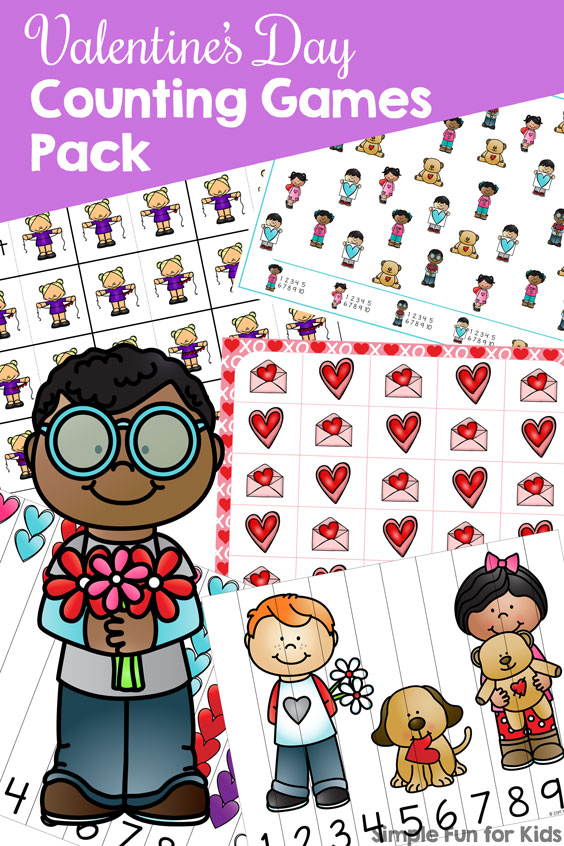 valentines-day-counting-games-pack-printable-title-product-image