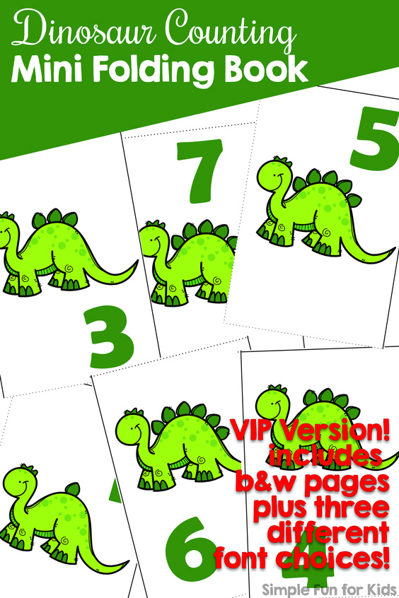 dinosaur-counting-mini-folding-book-printable-title-product-image