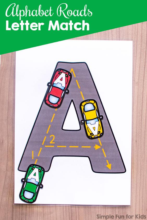 alphabet-roads-letter-match-printable-title-product-image