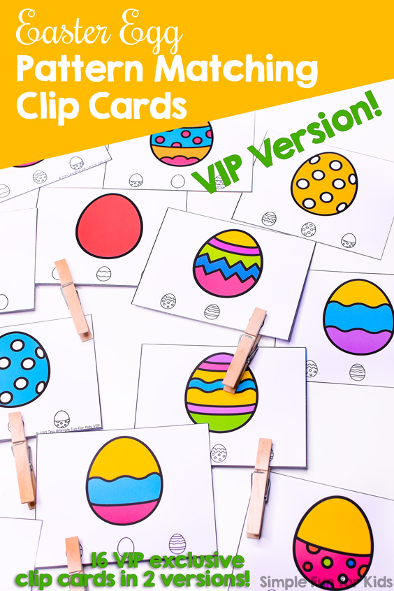 easter-egg-pattern-matching-clip-cards-printable-title-product-image