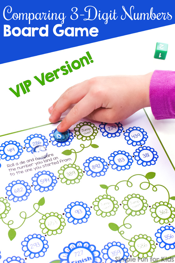 comparing-3-digit-numbers-board-game-printable-title-product-image