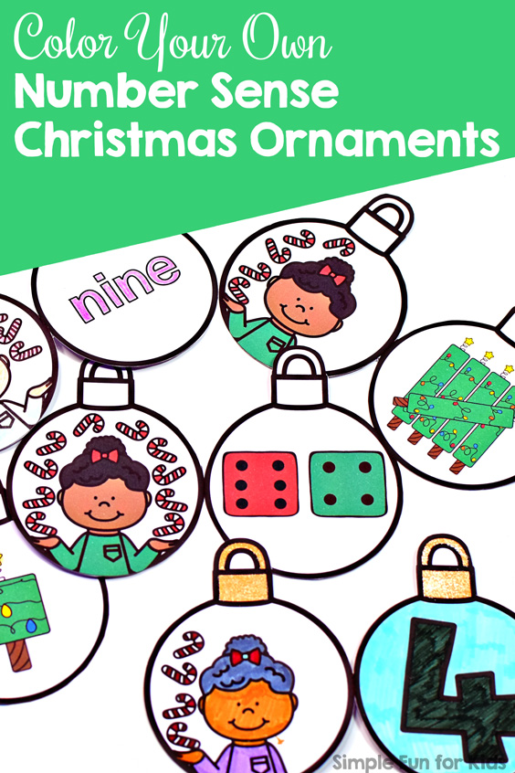 color-your-own-candy-cane-number-sense-christmas-ornaments-printable-title-product-image