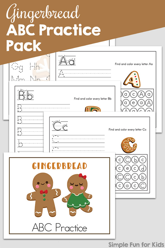 gingerbread-abc-practice-pack-printable-title-product-image