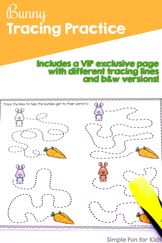 bunny-tracing-practice-printable-title-product-image