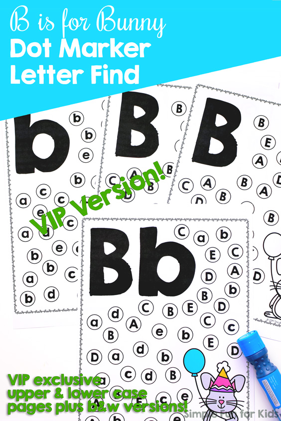 b-is-for-bunny-dot-marker-letter-find-printable-title-product-image