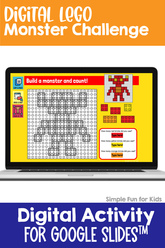 digital-lego-monster-build-and-count-challenge-title-product-image