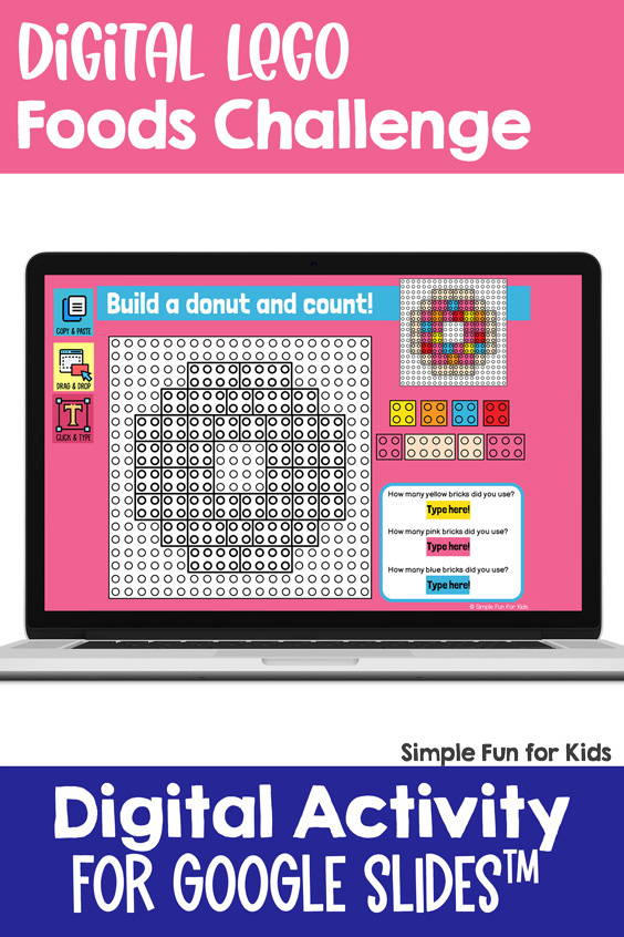 digital-lego-foods-build-and-count-challenge-title-product-image