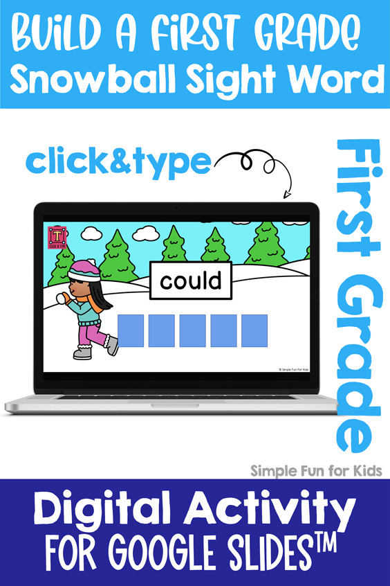 digital-build-a-snowball-first-grade-sight-word-click&type-title-product-image