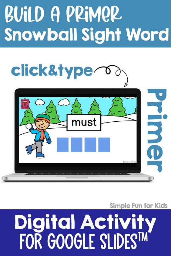 digital-build-a-snowball-primer-sight-word-click&type-title-product-image