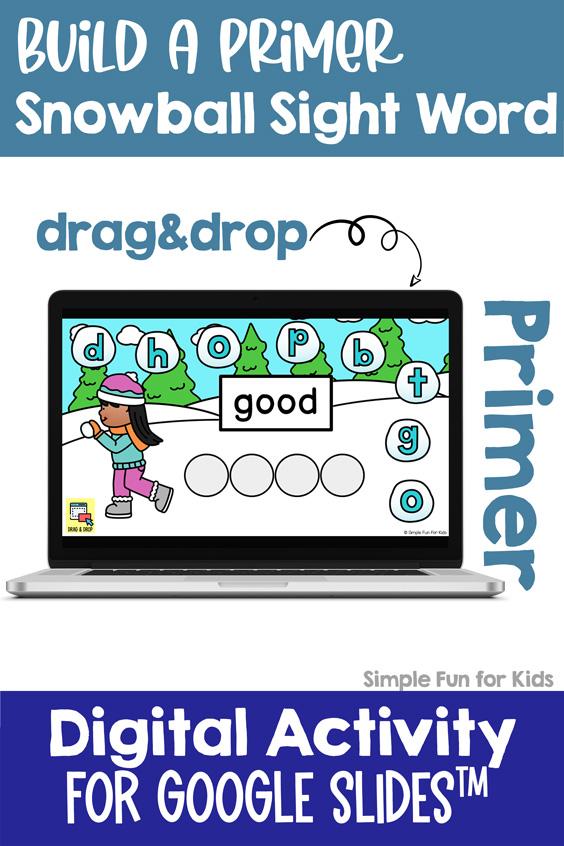 digital-build-a-snowball-primer-sight-word-drag&drop-title-product-image