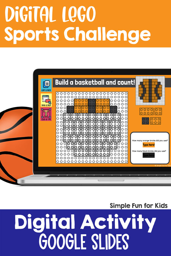 digital-lego-sports-build-and-count-challenge-title-product-image