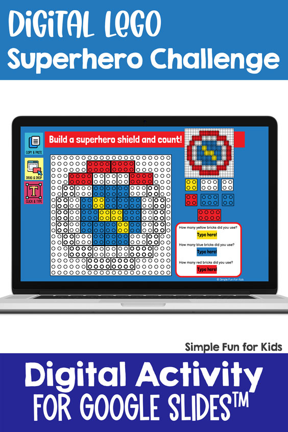 digital-lego-superhero-build-and-count-challenge-title-product-image