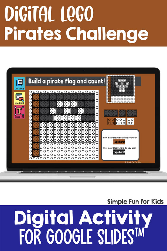 digital-lego-clothing-build-and-count-challenge-title-product-image