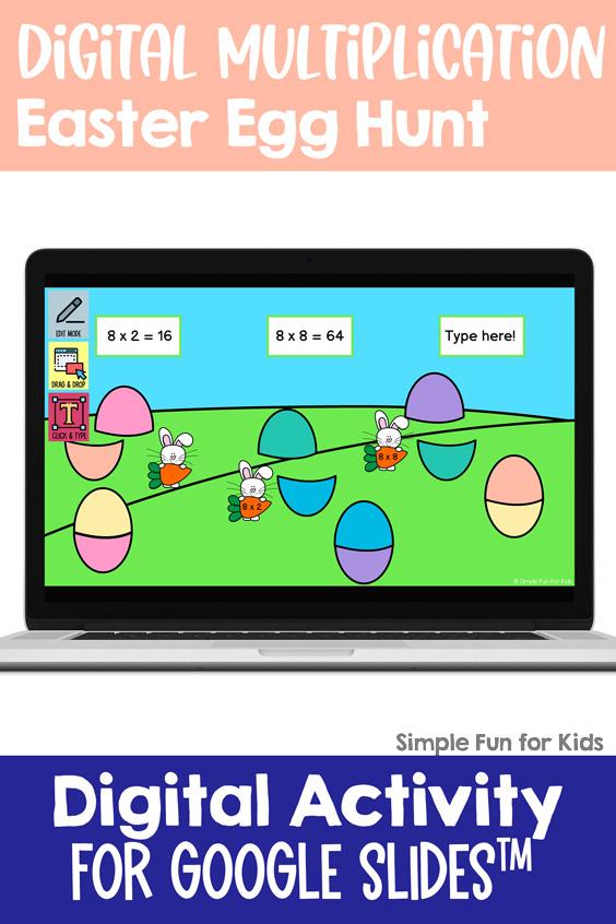 digital-multiplication-easter-egg-hunt-title-product-image