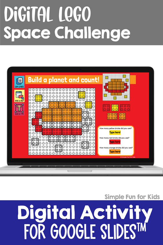 digital-lego-space-build-and-count-challenge-title-product-image